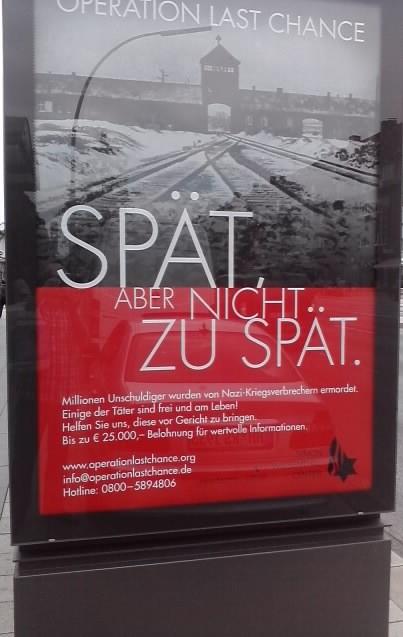 Simon Wiesental Zentrum, Plakat, 1.8.13 (2).jpg