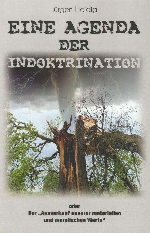 Cover,Bücherlieferung 16.12.2016.jpg