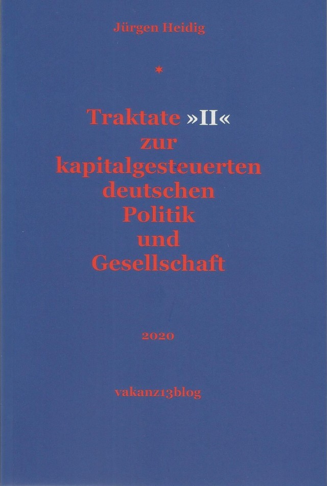 Traktate II.jpg